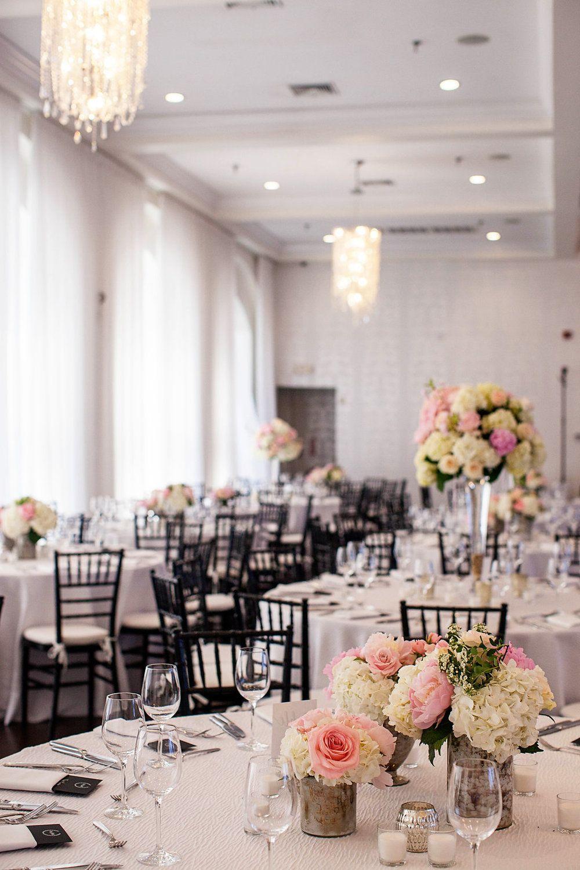 A Classic Belle Mer Rhode Island Wedding Island Weddings