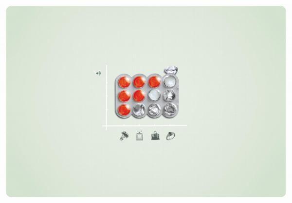 Advertiser Reckitt Benckiser Brand name Strepsils Agency Euro - advertising agency sample resume