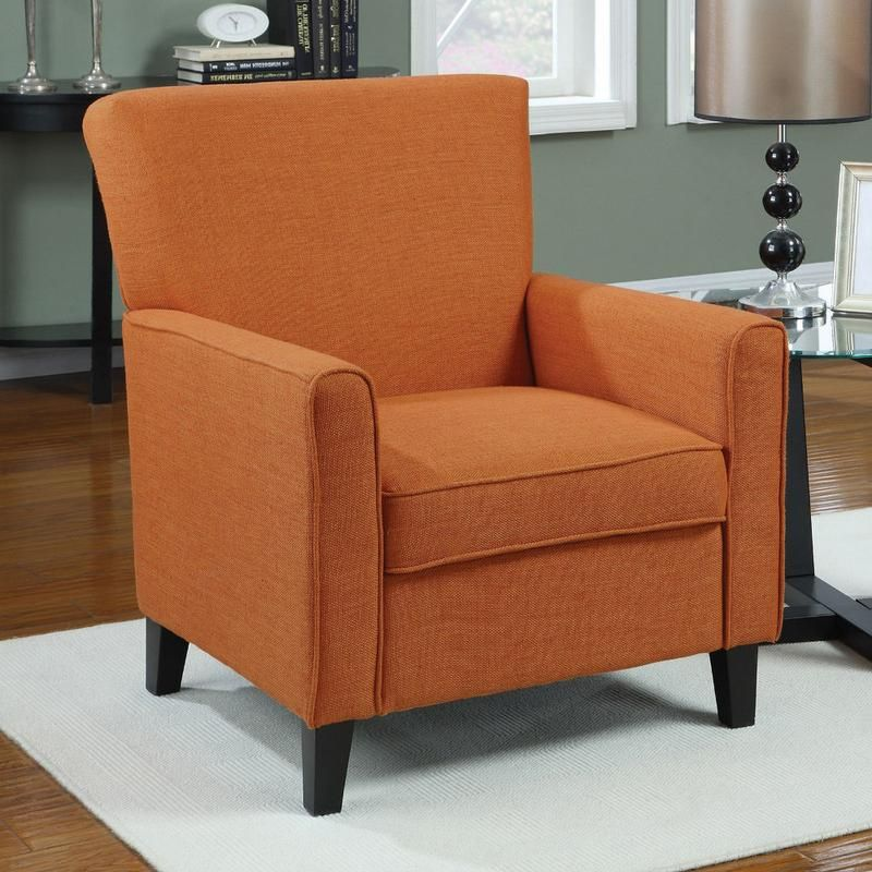 Cool Coaster Furniture Cypress Accent Chair Las Vegas Furniture Pdpeps Interior Chair Design Pdpepsorg