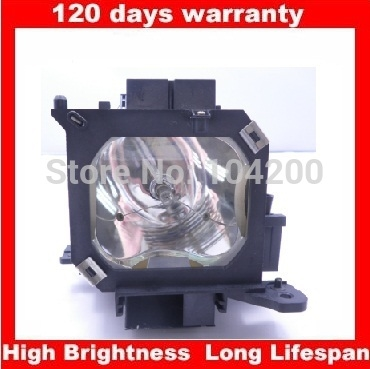 57.52$  Buy here - http://alizq5.shopchina.info/go.php?t=2045498893 - the best bare lamp Projector Lamp ELPLP22 for Epson Powerlite 7950,  7950NL,  7850,  V11H119020 57.52$ #magazineonline