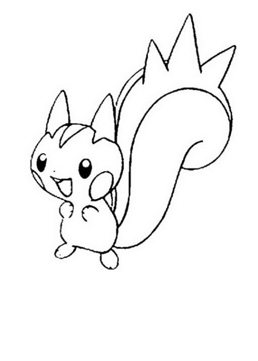 Malvorlagen Zum Drucken Ausmalbild Pokemon Kostenlos 2 Wenn Du Mal Buch Ausmalbilder Pokemon Ausmalbilder
