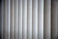 No Dust Here How To Effortlessly Clean Blinds Cleaning Blinds
