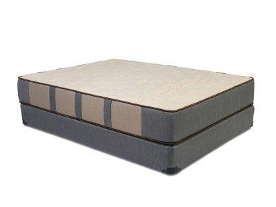 Pin On Best Latex Foam Mattresses