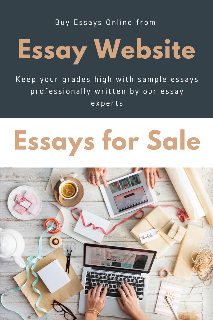 Custom Essay For Sale In 2020 How To Start A Blog Make