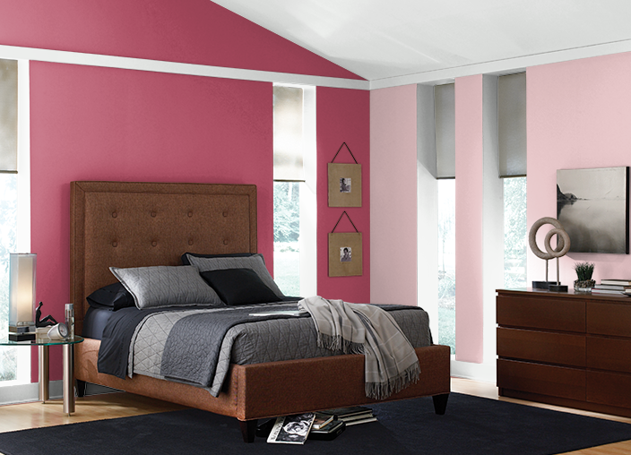 i painted a virtual home with my colors using the on behr paint your room virtually id=60284
