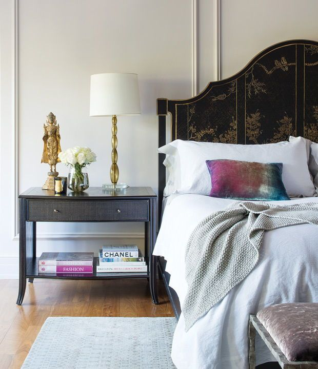 50 Things That Make Regular Rooms Look Luxe in 2020 ...