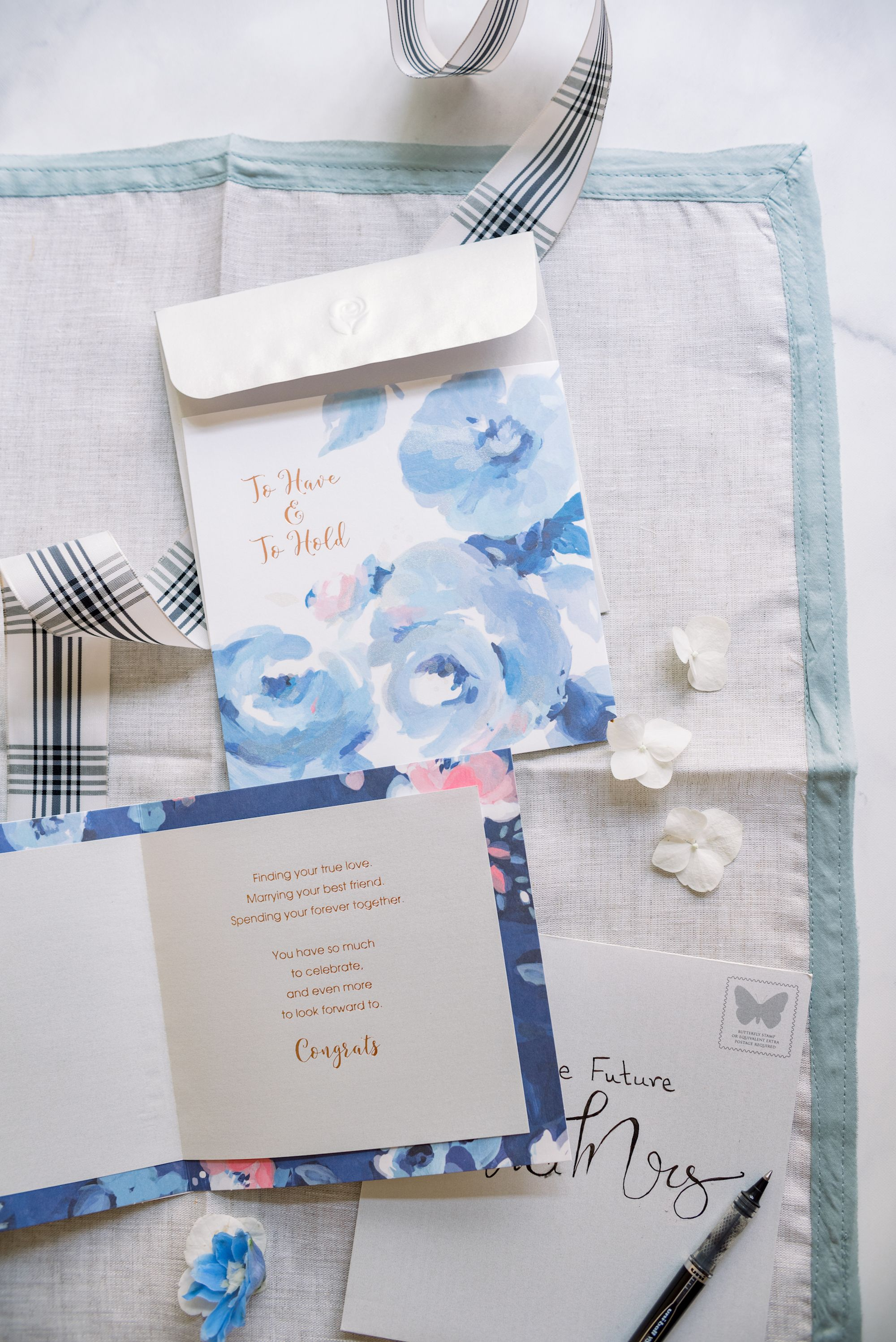 what to write in a wedding card  wedding cards wedding