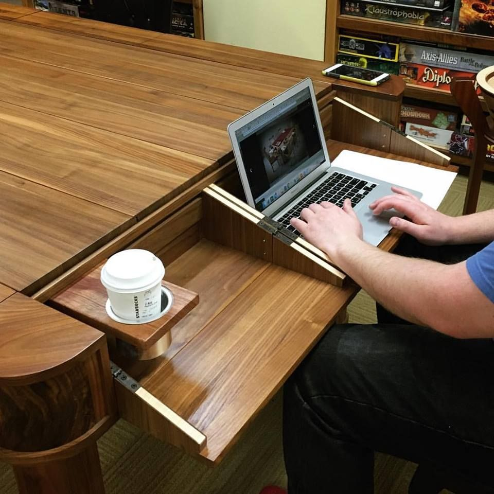 pin by greg dyer on game table in 2018 | pinterest | table, table