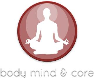 Body Mine Core Yoga Studio In Carmel In Opened In Fall Of 2013 An Absolutely Gorgeous Studio I Love Taking Warm Hot Vinyasa Classes Gift Card Yoga Cards