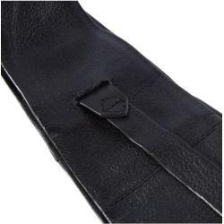 Photo of Tie belt, Sienna SiennaSienna