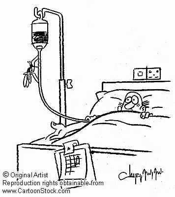 A Mosquito Walks Into A Hospital Room Funny Medical Jokes Hospital Humor Funny Mosquito