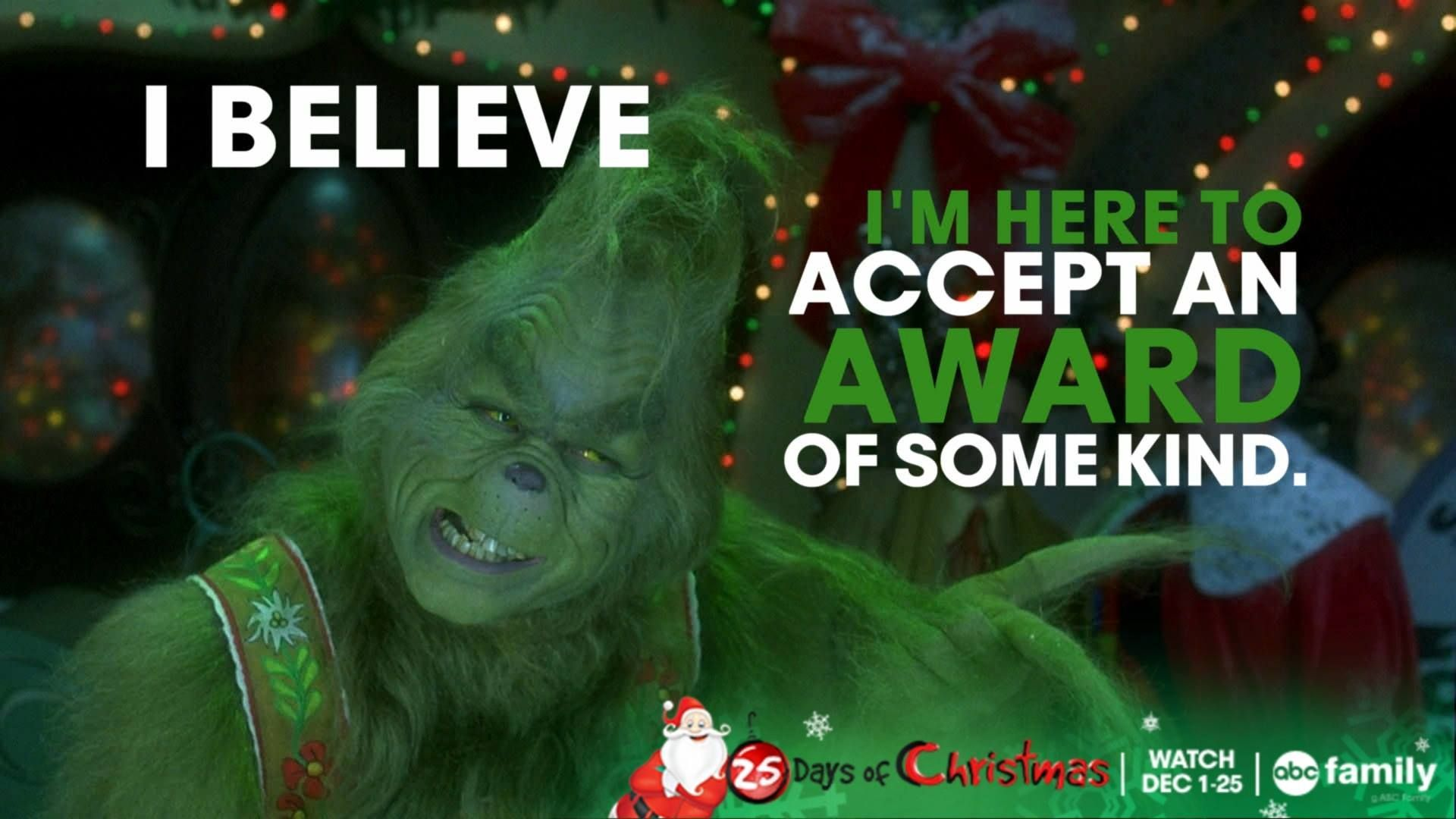 Top 18 Grinch Memes Christmas Memes Funny Christmas Quotes Grinch Grinch Memes