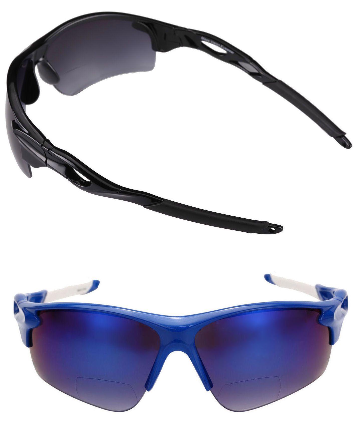 Pin on Mass Vision Eyewear