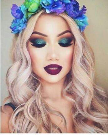 Imagen de makeup