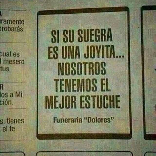 Funeraria Sin Comentarios Funeraria Sabiduria Mesero Pentru a scrie un review trebuie sa fii autentificat. pinterest