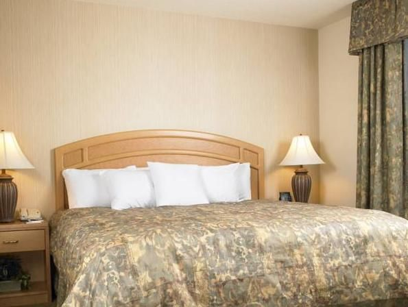 Homewood Suites By Hilton Hartford South Glastonbury Ct Hotel