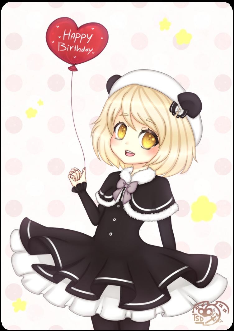 Amazing HAPPY Anime Drawings