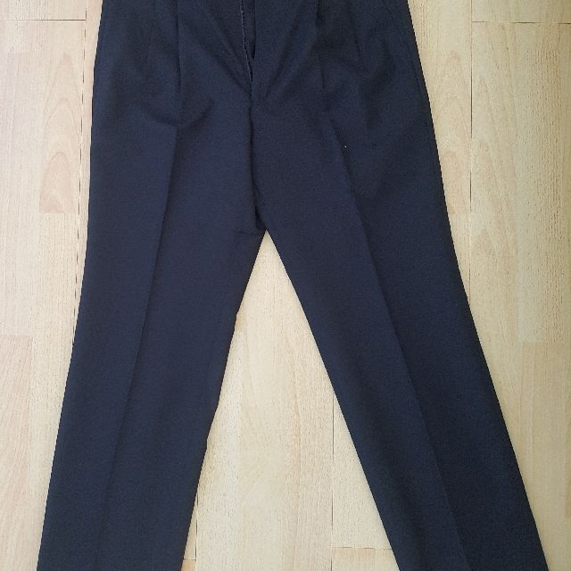 Formal Office Pants In Las Pinas Philippines W 32