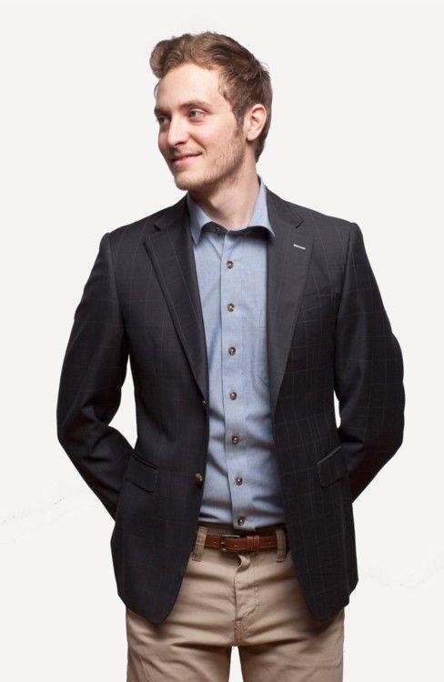men 39 s fashion outfit idea teacher clothes idea perfect