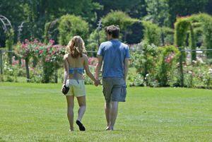 Yahoo dating advice tips