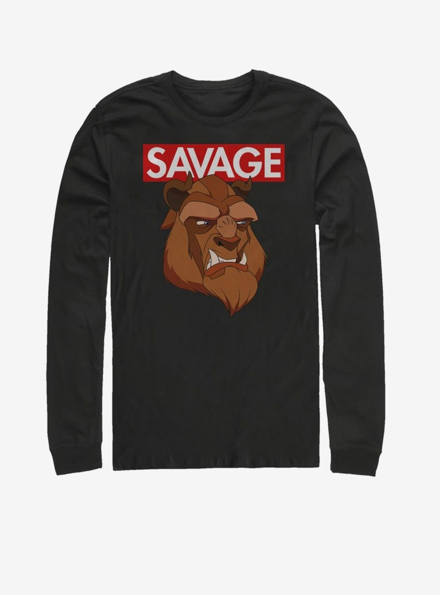 bfc748a2 Zara Shirt Long Sleeve, Kept Savage Shirts Tees - Long Sleeve | My Posh  Picks | Zara shirt, Shirts, Savage shirt