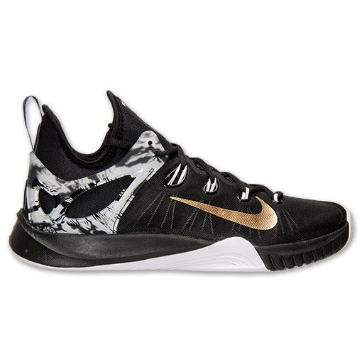 Men s Nike Zoom HyperRev 2015 Basketball Shoes  74de5fe14