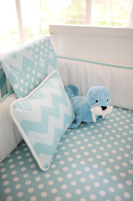 Chevron Crib Bedding Baby Bedding Chevron Chevron Crib Skirt