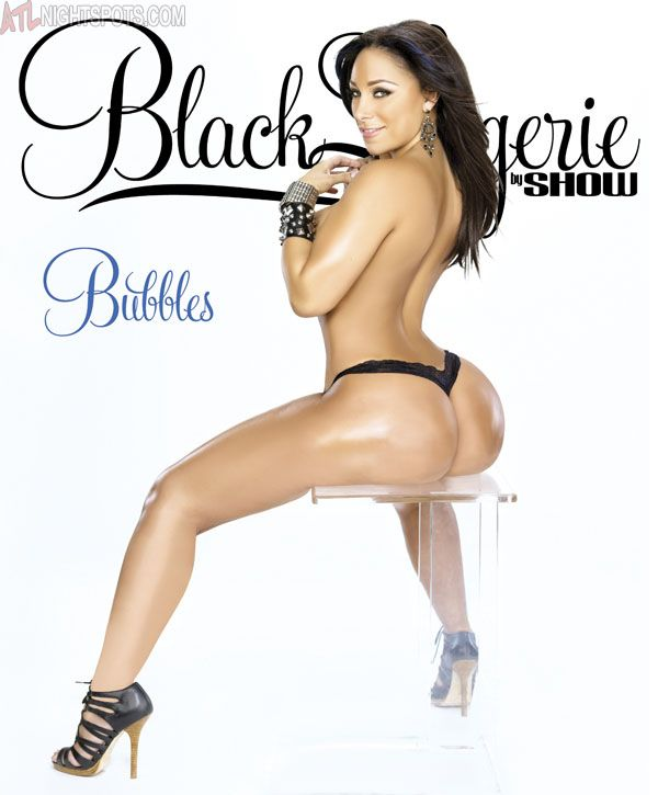 Buy show black lingerie