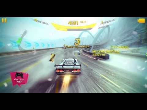 Mosler Land Shark Asphalt 8 Multiplayer Race With Top Speed Racer Part 3 Speed Racer Racing Racer