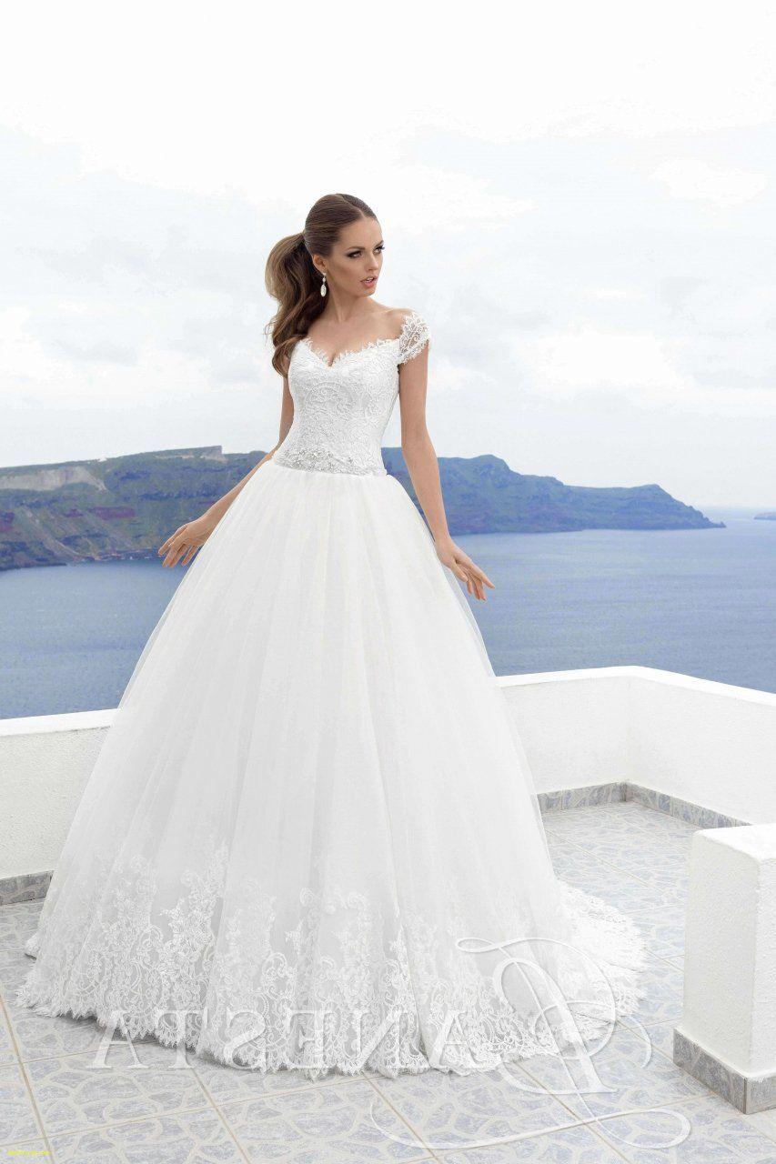 Selling Old Wedding Dress Elegant 70 Unique 1960s Wedding