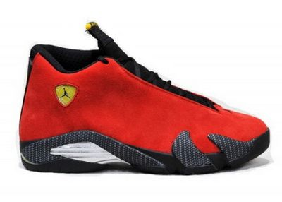How to buy high quality of air Retro jordan 14 shoes,maybe you can try