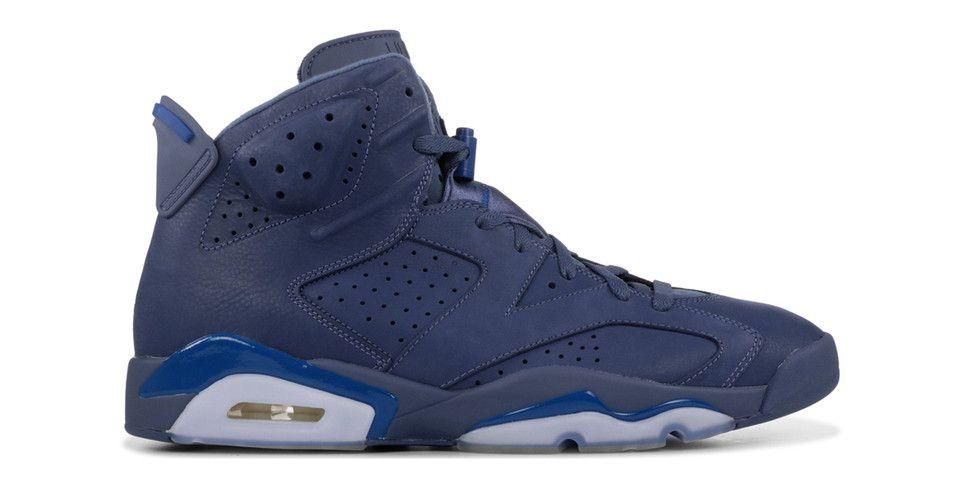 Air Jordan 6 Retro Diffused Blue On Stockx Air Jordans Nike Air Jordan Retro Jordans
