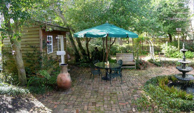 gardens gargen shed - Garden Sheds Florida