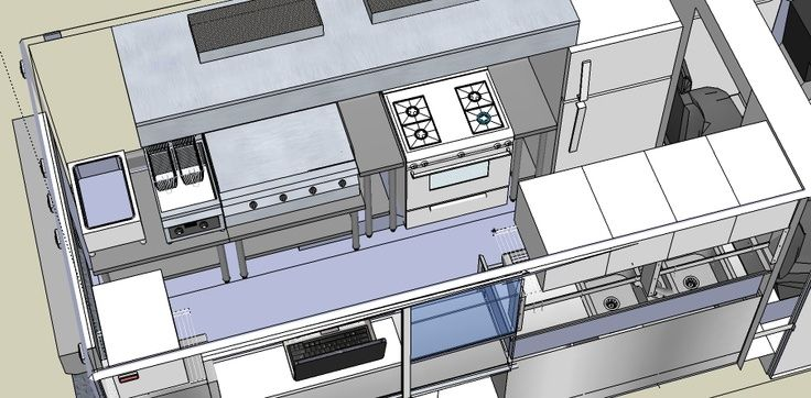 food truck autward design design concept for food truck projects to try pinterest food. Black Bedroom Furniture Sets. Home Design Ideas