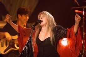 Stevie Nicks - Google Search