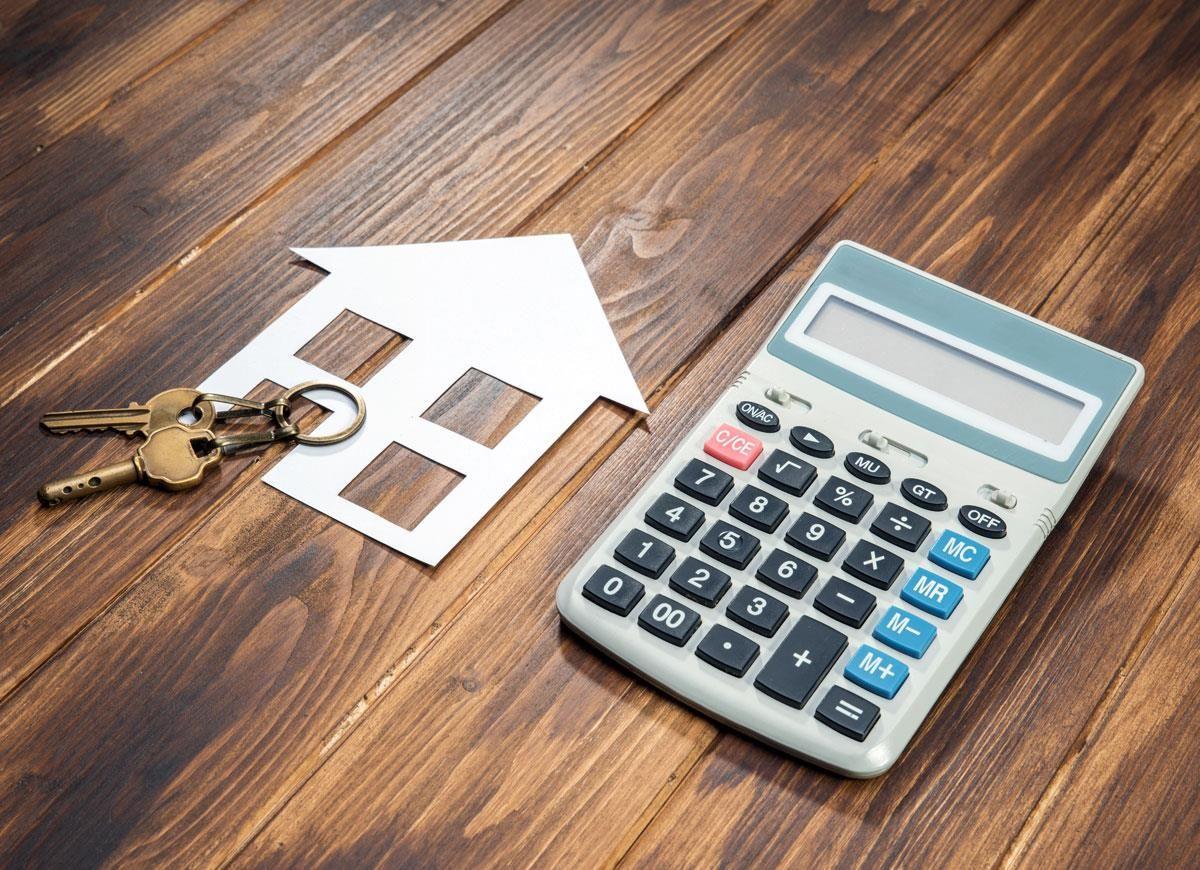 Pin By Nicholas T Davis Pa Associates On Home Buying Mortgage