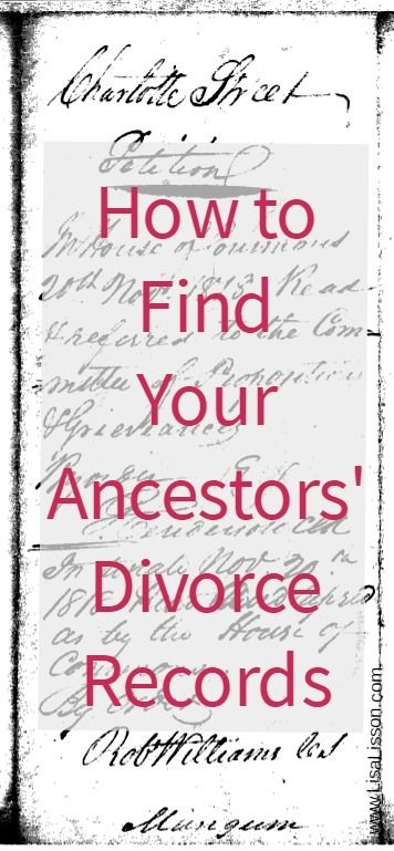 family history genealogy records free search ancestor share