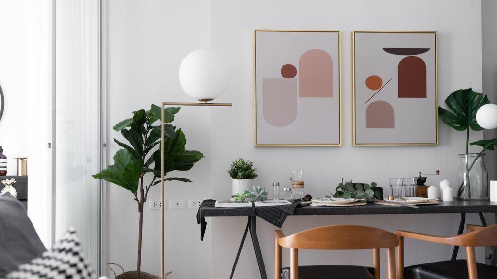 Cozy Living Room Interior Design Create A Design Living Room Interior Cozy Living Rooms Room Interior Cozy living room zoom background