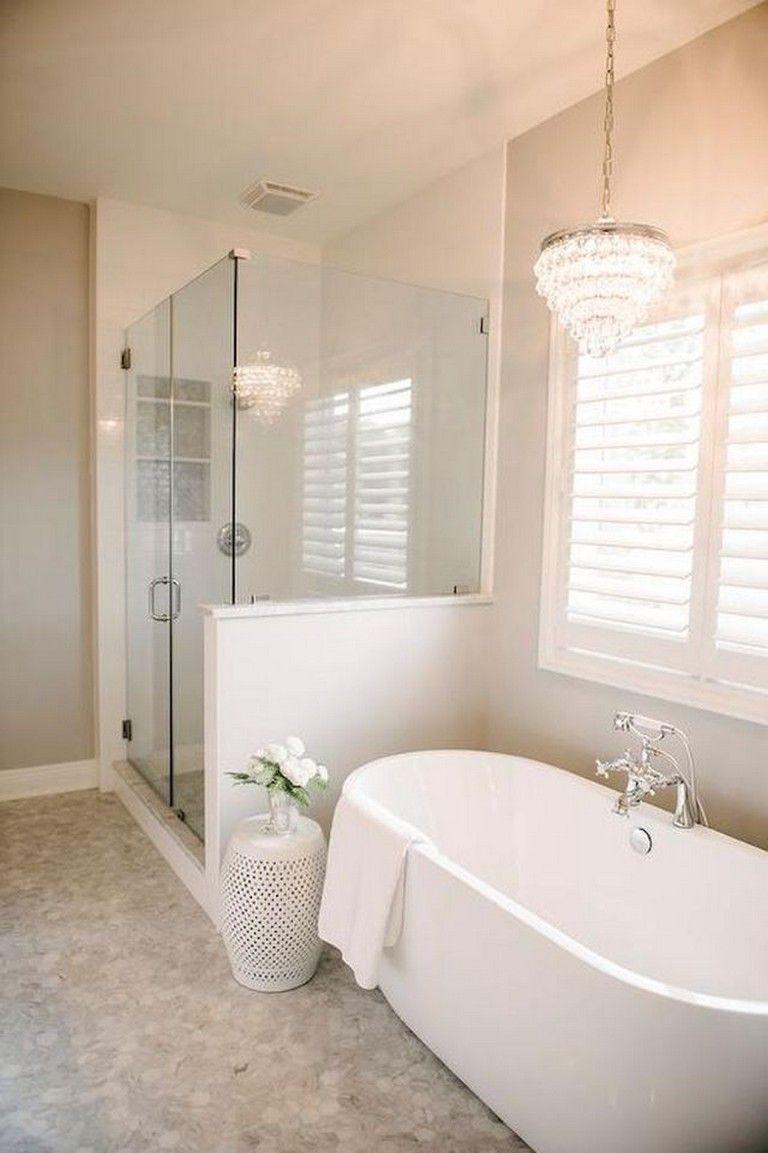 14 grand narrow bathroom remodel fit ideas in 2019 bath