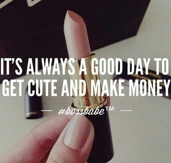 Pin By Mimi On Bitch Quotes Pinterest Quotes Boss Babe Quotes Classy Get Money Quotes