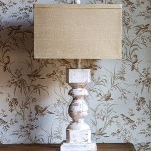 Table lamps white lamps bedroom lamps living room lighting table lamps white lamps bedroom lamps living room lighting rectangular shade aloadofball Choice Image