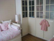 Pax Infantil Dormitorio Blanco Ikea Armario tsBxdCrhQ