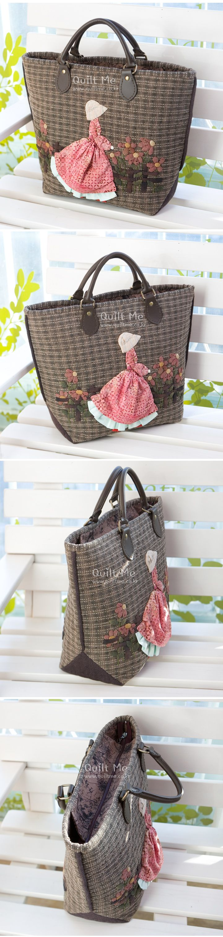 http://quiltme.co.kr/shop/shopdetail.html?branduid=137424 | Bags ...