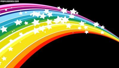 Google Image Result for http://www.profilebrand.com/imgs/layouts/45stars/2164/2164_L-starry-rainbow.jpg