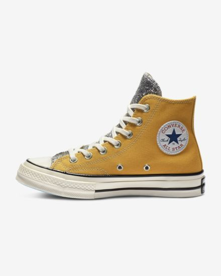 55d135ab538 Converse x Chiara Chuck 70 High Top Women s Shoe