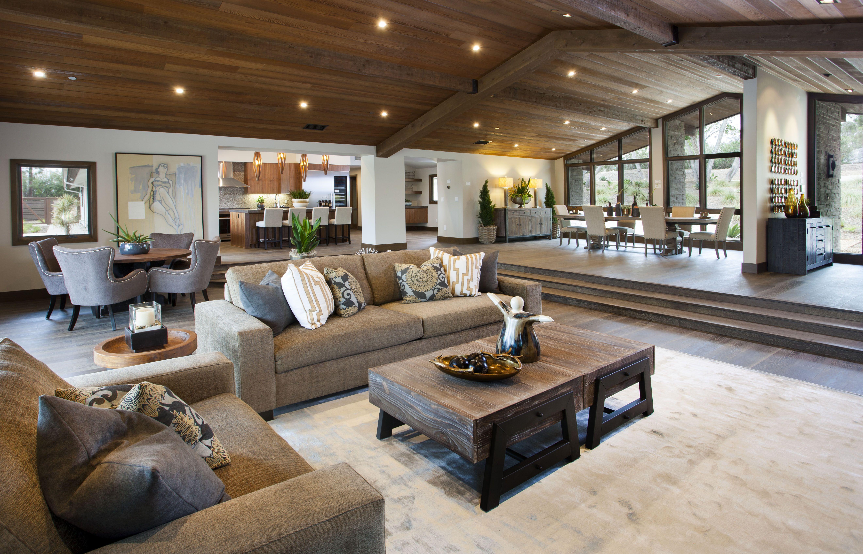 New model kerala house interior design also hiqra rh fi pinterest