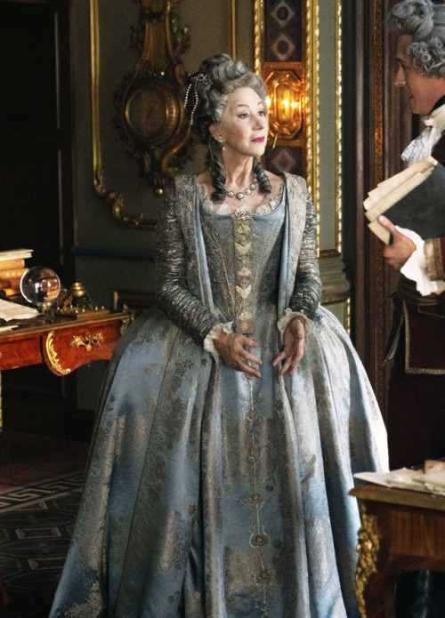 Helen Mirren In Catherine The Great 2019 Catherine The Great 18th Century Fashion Historical Dresses