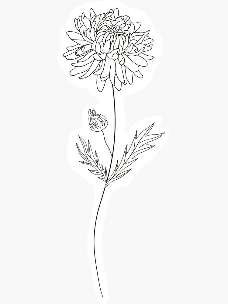 24++ Tatouage fleur de naissance trends