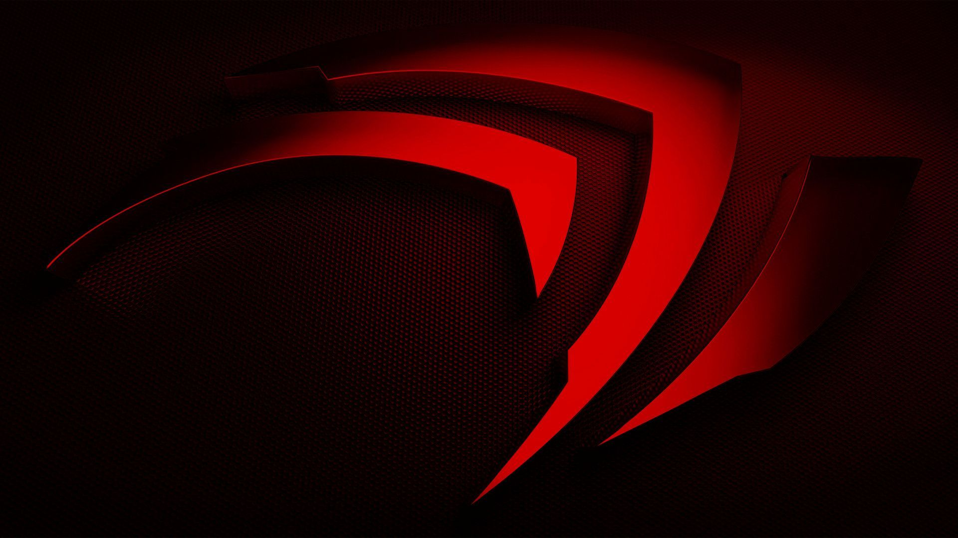 1920x1080 Nvidia Red Wallpaper 73 Images Gaming Wallpapers Wallpaper Computer Wallpaper Desktop Wallpapers