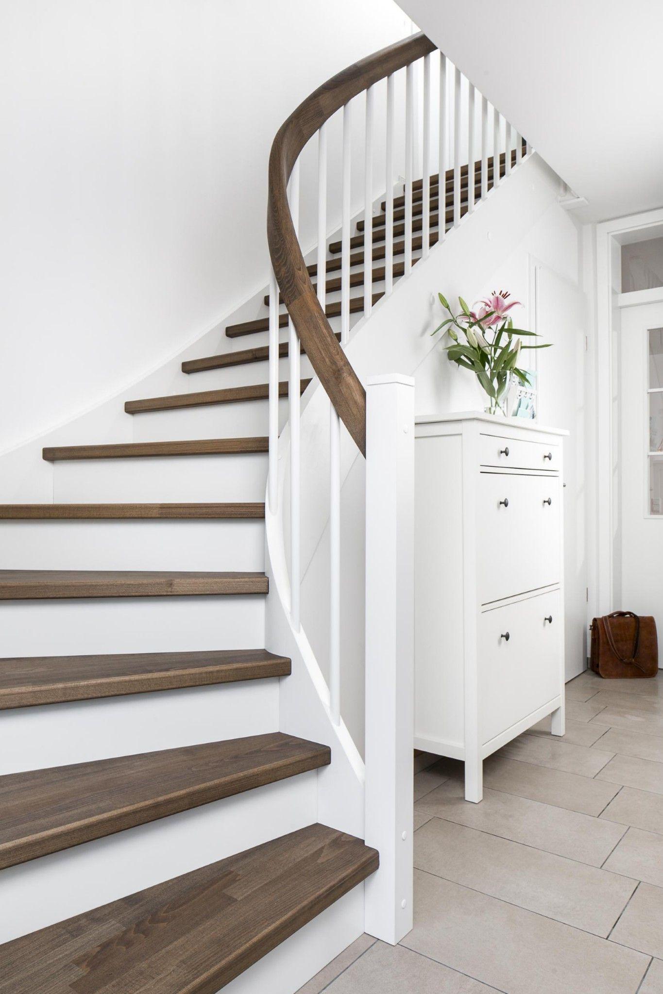 Pin Von Annett Nitzsche Auf Treppen In 2020 Treppe